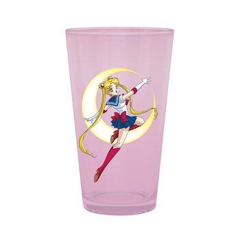 Copo Sailor Moon