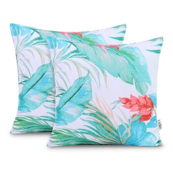 Pillow cases Amelia Home - Nature