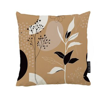 Cushion Autumn Vibe