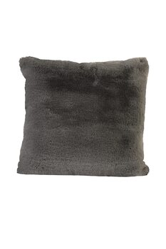 Cushion Cushion Sheep - Grey