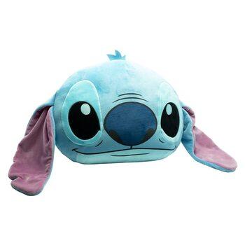 Cushion Disney - Lilo and Snitch