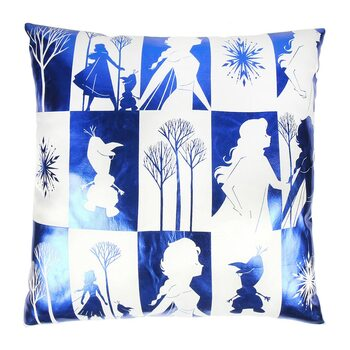 Cushion Frozen 2
