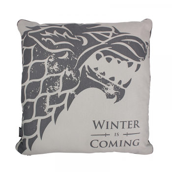 Cushion Game Of Thrones - Stark