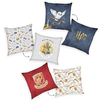 Cushion Harry Potter