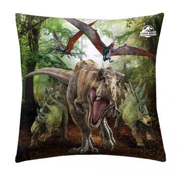 Cushion Jurassic Park - T-Rex