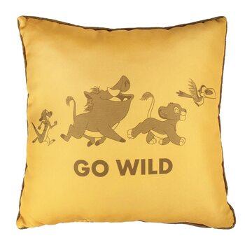 Cushion Lion King