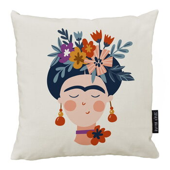 Cushion Love Frida
