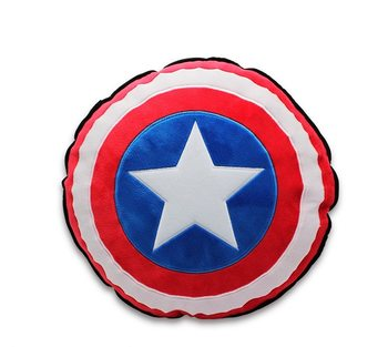Cushion Marvel - Captain America Shield