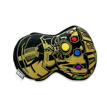 Cushion Marvel - Infinity Gauntlet