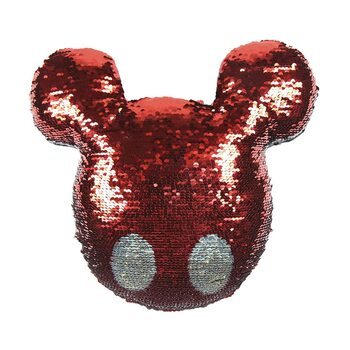 Cushion Mickey Mouse