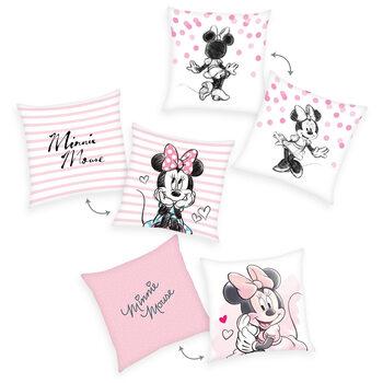 Cushion Minnie