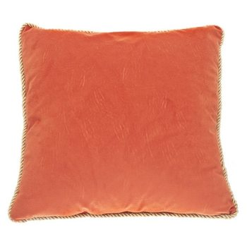 Cushion Pillow Equi Red