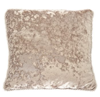 Cushion Pillow Same Brown