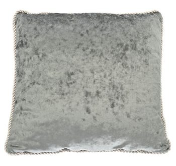 Cushion Pillow Same Grey