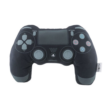 Cushion Playstation - Controller