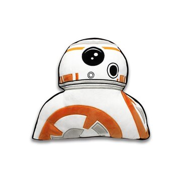 Cushion Star Wars - BB8