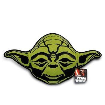Cushion Star Wars - Yoda