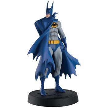 Figurine DC - Batman 1990