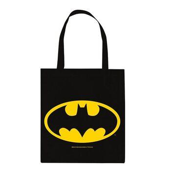 Bag DC Comics - Batman