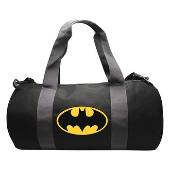 Mala DC Comics - Batman