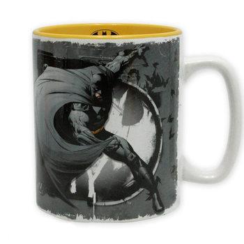 Mug DC Comics - Batman