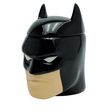 Muki DC Comics - Batman