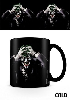 Cup DC Comics - Killing Joke