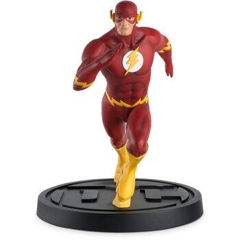 Figura DC - The Flash