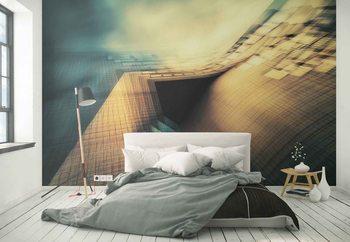 Papel de parede 5Th Dimension