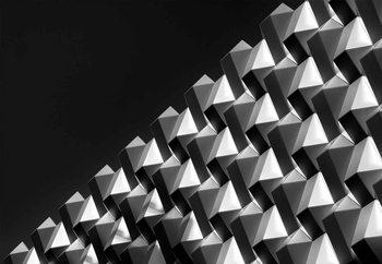 Papel de parede Ascension
