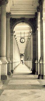 Papel de parede Colonnade
