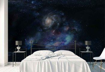 Papel de parede Cosmos