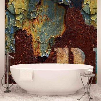 Papel de parede  Distressed Texture