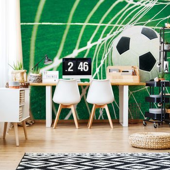 Papel de parede Football