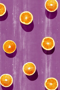 Papel de parede Fruit 5.1