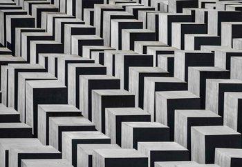 Papel de parede Holocaust Memorial