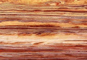 Papel de parede Kalbarri, Western Australia