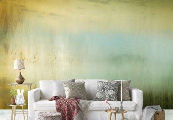 Papel de parede Landscape
