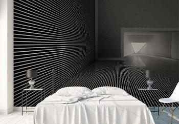 Papel de parede Modern Architecture