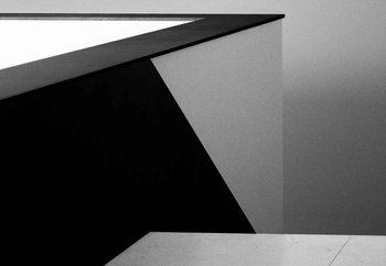 Papel de parede Modern Lines