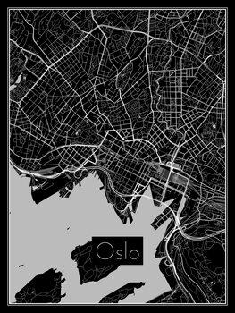Papel de parede Oslo