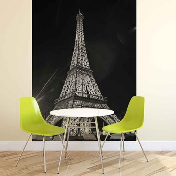 Papel de parede  Paris Eiffel Tower