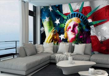 Papel de parede  Patrice Murciano - Liberty