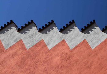 Papel de parede Peaks