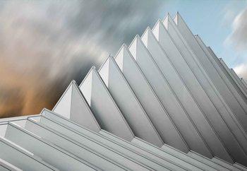 Papel de parede Pyramid Lille