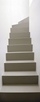 Papel de parede Stairs