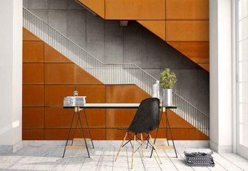 Papel de parede  Steel