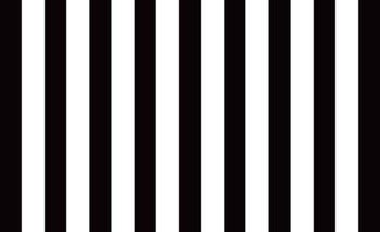 Papel de parede  Stripes Pattern