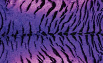 Papel de parede Tiger Animal