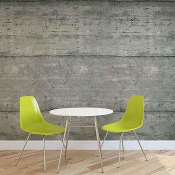 Papel de parede  Wood Planks